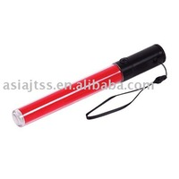 260mm height factory direct glow baton