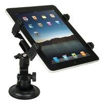 For Ipad holder, car mount, Universal holder, universal mount, samsung galaxy tab GP-P1000 holder,mount for samsung galaxy tab