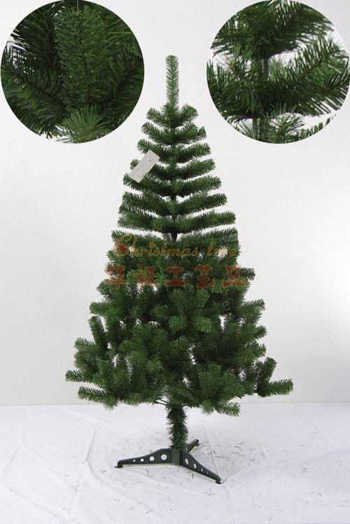 ... -Retail-150cm-Christmas-decorations-tree-christmas-tree-ornaments.jpg