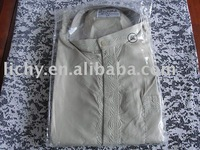 hot sale muslim wear,araba wear,muslim robe,muslim robes,islam muslim,arabian garment,arabic robes,arab robe,lyc1249
