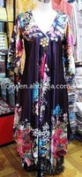 Abaya salon products,Abayas for sale,Beautiful silk abaya,Silk abaya,Arabic gown,lyc2201