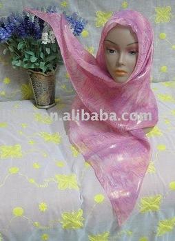 Silk headscarf,Fashion headscarf,Designer scarves,Chiffon square scarf,Chiffon scarf,Head scarf,lyc2272