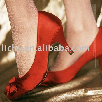 Brand ladies shoes,Newly high heel shoes,High heel court shoes,Kvoll cute high heel shoes,Kvoll Ladies' high heel,lyc2382