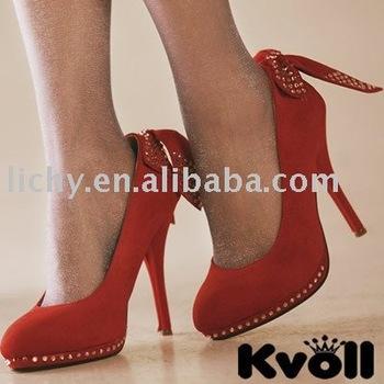 Kvoll high-heeled shoes,Newly high heel sandal,Fashion shoe high-heeled shoe,High heel party shoes,lyc2661