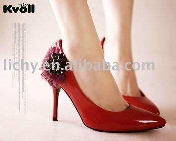 High heel sexy shoes,Kvoll night dress shoe,Newly high heel sandal,Fashion shoe high-heeled shoe,lyc2664
