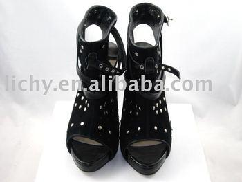 Fashion women's dress shoes,Fashion sandals,Branded women's dress shoes,Brand sandals,lyc2721