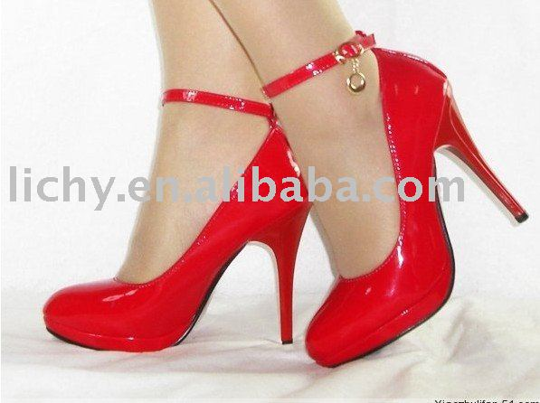 Trendy high heel shoes,Brand fashion high heel shoes,High heels,KVOLL Dress high heel shoes,lyc3227(China (Mainland))