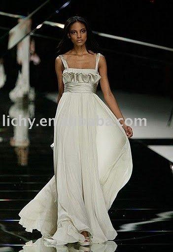 Stylish wedding dresses,Lady bridal dress,bridal costume,Fashion design wedding dresses,Bridal wear,lyc3674(China (Mainland))