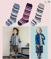 Wholesale - - Stylish Baby sock shorts Socks stockings boys socks The Newest tights baby-WL281