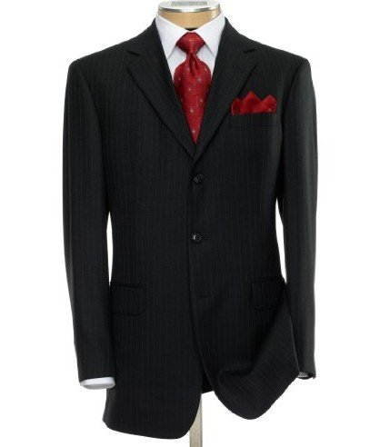 KJ0101 FREE SHIPPING!!! HIgh grade wool Hot-selling for promation Mens suit jacket(China (Mainland))
