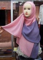 10137  muslim woman hijab islamic fashion busana muslim baju muslim arab hijab hijab single muslim dress