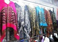 101311  muslim woman hijab islamic fashion busana muslim baju muslim arab hijab hijab single muslim dress