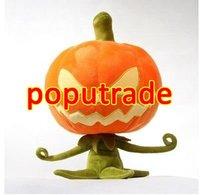 Wholesale Halloween Hesitation baby Pumpkin Cartoon Gift 10pcs/lot