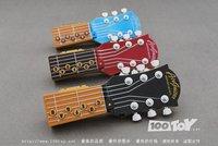 3 pcs/lot Hot selling Air guitar Pro electric gurtar E-infrared air guitar free shipping