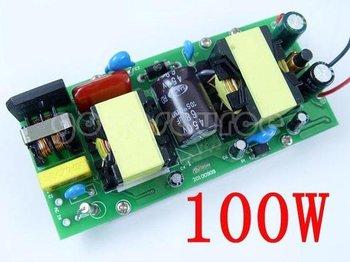 100W Driver for High Power LED 100 Watt LED Light lamp