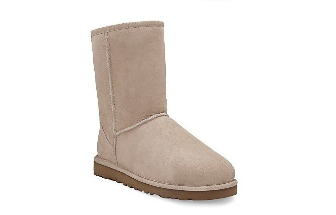2010 Free shipping Hot Products One sheep wool snow of women boots(China (Mainland))
