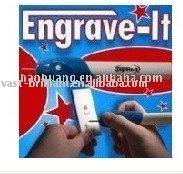 Engrave-It pen