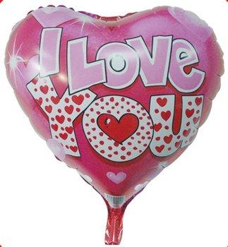 Helium balloon foil balloons balloons latex balloon fly balloons round balloon heart balloon animal balloont die-p balloon