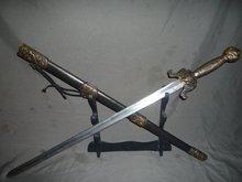 popular katana sword