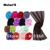 Воздушный шар Mulan'S 15% 10 , ML02