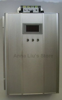 UPS/DHL/FEDEX/EMS Free Shipping 3 Phase 200KW Energy Saver/200KW Power Saver for Industry