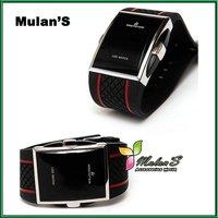 Наручные часы Mulan'S S9273 SINOBI