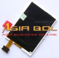 LCD FOR Nokia 3109 3110 3100c 3550 2680 FREE SHIPPING