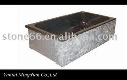 marble washing basin(China (Mainland))