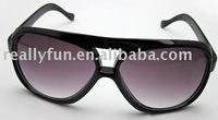 Free Shipping+ ! New style plastic frame fashion sunglasses