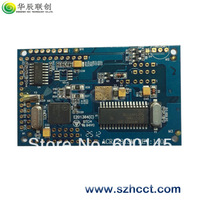 Contactless Small Module--ACM120S-SM