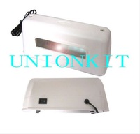 Free ship-new professional uv lamp nail dryer gel nail equipment nail care products