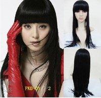 2010 fashion lady wigs charm Free shipping 108