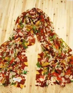 MS146 free shipping 2010 beautiful 100% wool islamic scarf