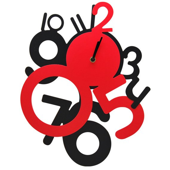 creative-number-wall-clock.jpg