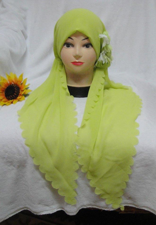 Beautiful Muslim Women Arab Girls Hijab
