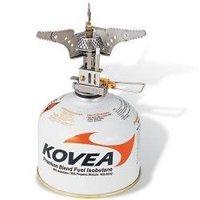 KOVEA Titanium Gas Stove / KB-0101
