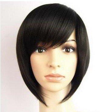 Ladies Wigs Cheap 101