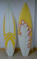 PUsurfboard