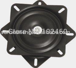 cadeira giratória partes, giro hardwareRS -A02(China (Mainland))