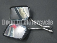 Free Shipping R1200RT R1100R R1100GS mirror