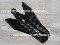 Full Carbon Fiber 3K Bike Bicycle MTB / ROAD Water Bottle Cage