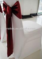 burgandy sash wholesale price