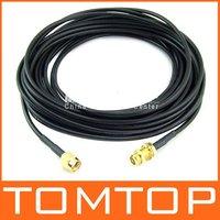 Кабель питания OEM 32FT 10 USB 2.0 + Drop C1453BL