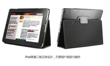 Acessórios Para tablet pc