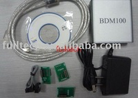 ECU Chip Tuning Tool BDM 100