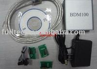 High quality BDM100