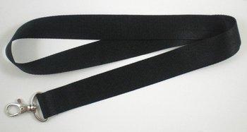 Custom blank lanyard, offset printing,woven, heat-transfer printing