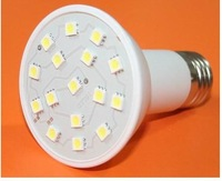 E27 5050SMD LED Energy-saving Lamps,E27 LED SMD bulbs