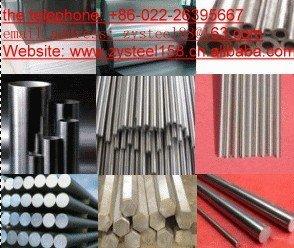 Saleing Stainless steel pipes  316/321steel tube