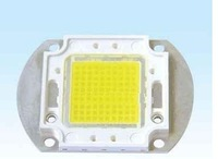 300W High power LED,with 3200mA Forward Current and 30V-36V;12000-14000lm;use 3W bridgelux led chip